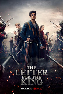 Letter for the King (2020)